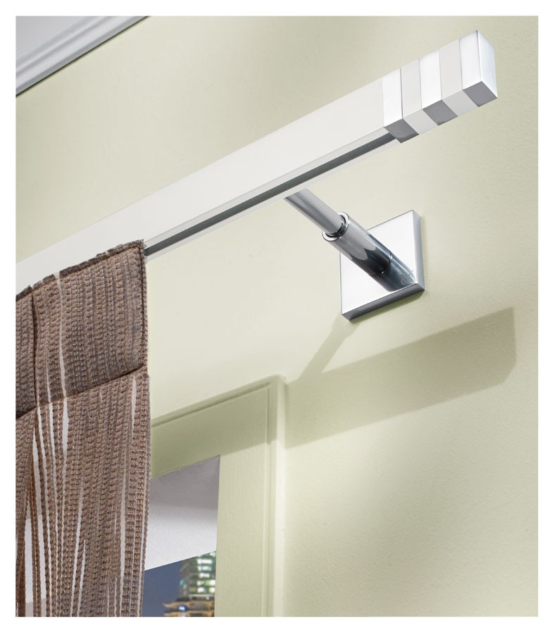 http://www.casavalentina.it/en/catalog-en/curtain-sets/aluminum/franca.html