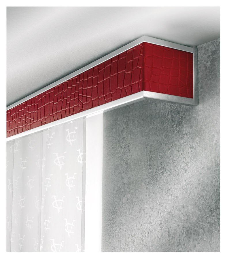 http://www.casavalentina.it/en/catalog-en/curtain-sets/aluminum/irina.html