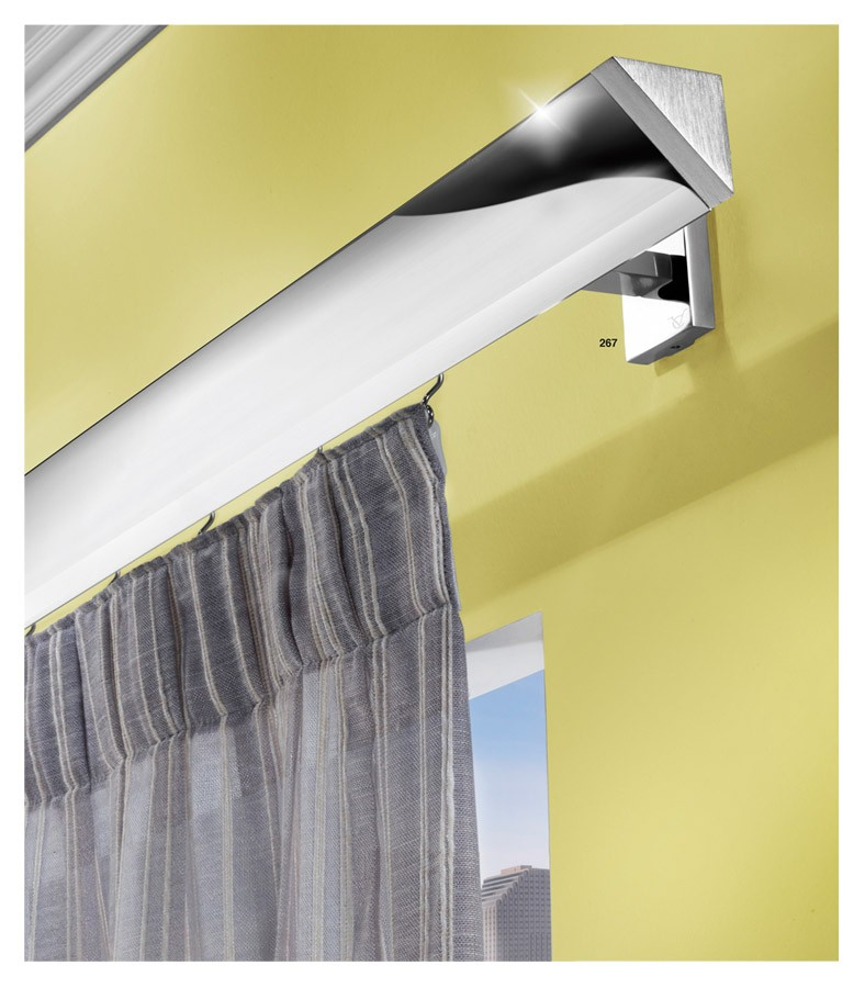 http://www.casavalentina.it/en/catalog-en/curtain-sets/aluminum/ketty.html