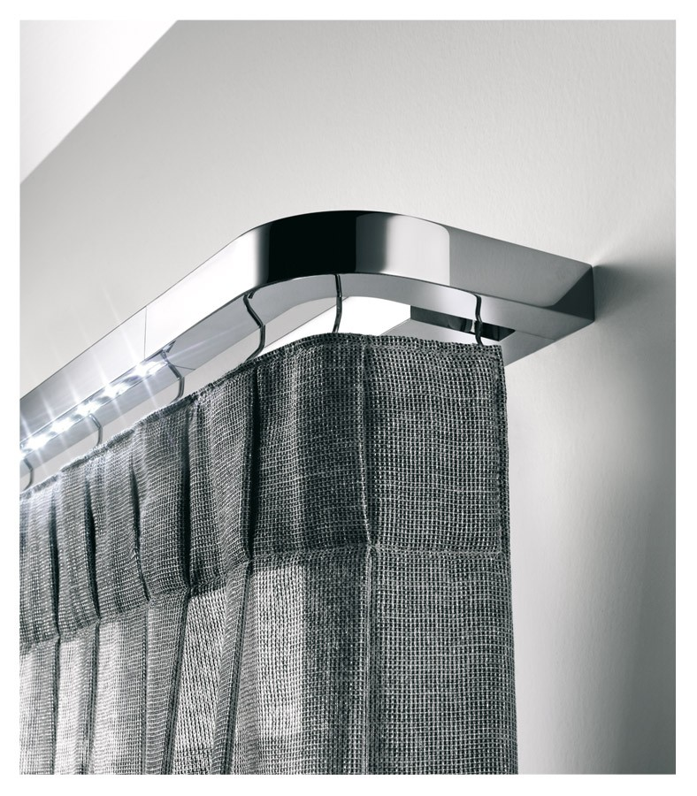 http://www.casavalentina.it/en/catalog-en/curtain-sets/aluminum/lucilla.html