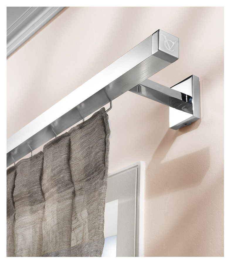 http://www.casavalentina.it/en/catalog-en/curtain-sets/aluminum/lucilla-easy.html